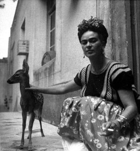 020-frida-kahlo-diego-rivera-theredlist